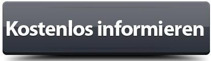 CTA_Kostenlos-informieren_3D-grau