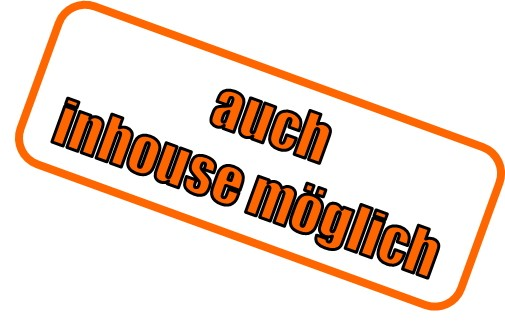 PPT_inhouse-moeglich