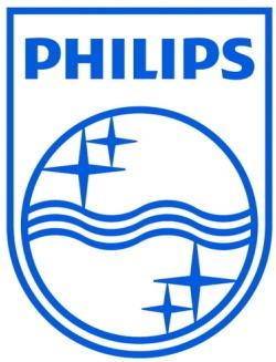 Logo_Philips-Logo_weiss