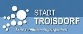 Logo_StadtTroisdorf