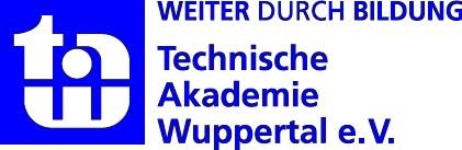 Logo_TAW_2010-04-22